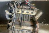 Afbeelding 1 van Opel Corsa Agila (03-10) 1.2 16V Motorblok Z12XEP 141.039KM