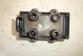 Bobine Renault Clio II 1.2 Authentique ('98-'08) 7700274008