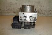 ABS pomp Daihatsu Cuore VI 1.0-12V  ('03-'09) H007690434256