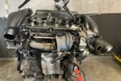 Peugeot 308 Citroen ('07-'15) 1.6 16V THP Motorblok 5FX