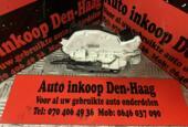 Thumbnail 1 van Seat Ibiza - Fabia ('08-'17) Deurslotmechaniek Linksvoor