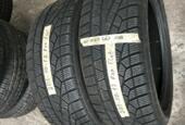 205/50 R17 89H Pirelli Banden 205 50 R 17 Run Flat 151106
