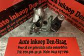 VW Golf 6 Audi ('08-'13) 1.2/1.6/2.0 TDI Egr Klep 0280751016
