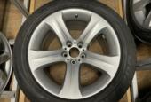 Sterspaak 258 19 inch BMW X6 E71/E72