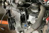 Motorblok diesel 118D 318D m47n2BMW E90 E91 E87