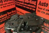 Thumbnail 2 van Seat Ibiza - Fabia ('08-'17) Deurslotmechaniek Linksvoor