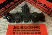 VW Seat Audi ('08-'13) 1.6 TDI Inlaatspruitstuk 03L129711AQ