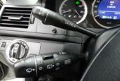 Mercedes C180 Compressor  !! VERKOCHT !!