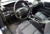 Opel Omega 2.0i-16V Sport !! VERKOCHT !!