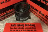 Ford Focus ('98-'05) Kachelmotor Aanjager 3S7H18456AB
