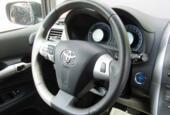 Toyota Auris 1.8 Full Hybrid Aspiration, cruise, clima ,