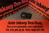 Opel Corsa D ('06-'15) Lichtschakelaar 13310331