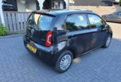 Volkswagen Up! 1.0 move up! BlueMotion Navi/Cruise/Airco/PDC