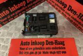 Thumbnail 1 van Citroen Berlingo Peugeot ('08-'19) Zekeringkast 966405878002