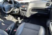 Kia Picanto 1.0 X-tr *Nieuwe APK* 5 Deurs  Origineel NL  NAP