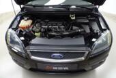 Ford Focus 1.6i-16V !! VERKOCHT !!