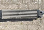 BMW Mini Intercooler 7617598