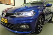 Volkswagen Polo 1.0 TSI Highline/ R-LINE/ Led
