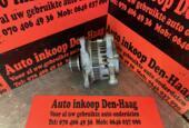 Renault Clio - Kangoo (05-12) 1.5 DCI Dynamo 8200468131 110A