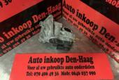 VW Golf 5 Seat ('03-'08) 2.0 FSI 16V EGR Klep - 06F131503B
