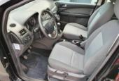 Ford Focus C-Max 1.8-16V First Edition (Airco/Cruise)