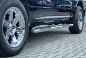 Dodge Ram 1500 5.7 V8 Crew Cab Laramie 4X4   1e Eig.  Marge!