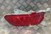 Mazda CX-3 Mistachterlicht linksDB3E5136Y