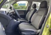 Citroen C3 Picasso 1.4 VTi Prestige  Clima  Cruise  Lichtmet
