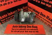 Seat Leon VW Audi ('13-'17) Aircopomp 5Q0820803C