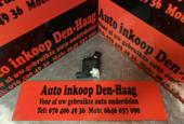 Kia Picanto - Hyundai ('17-21) Ruitensproeierpomp 985102W500