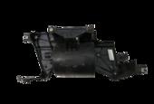 Actief koolfilter Div. BMWE87 E90 E92 E93 E86 16136764046