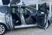 Opel Meriva 1.4 Turbo Cosmo| Panodak| PDC | Trekhaak| Cruise