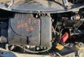 BenzinemotororigineelPeugeot 107 ('06-'14)