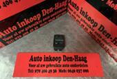 VW Polo Lupo Arosa ('99-'02) Raamschakelaar Linksvoor