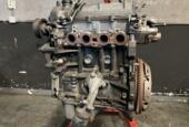 Toyota Yaris ('03-'11) 1.3 16V Motorblok - 2SZFE 147.019 KM