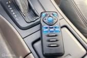 Volvo V70 2.3 T-5 Comfort Line automaat
