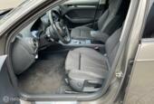 Audi A3 Sportback 2.0 TDI Ambition P-Line, Xenon, Navi, Lm..