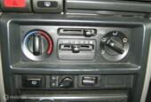 Subaru Forester 2.0 AWD Trekhaak Garantie,alle inruil mogelijk