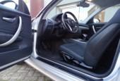 BMW 1-serie E81 116i Executive Navi/Nwe Ketting