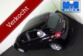 Peugeot 208 1.0 VTi Blue Lease