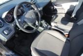 Seat Ibiza 1.0 EcoTSI Style Connect