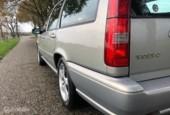 Volvo V70 Classic 1e eig 154000km