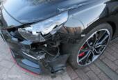 Hyundai i30 N  2.0 T-GDI N2 Performance 275PK