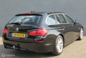 BMW 5-serie Touring 520i 184pk Automaat Executive