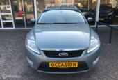 Ford Mondeo Wagon 1.6-16V Climat, Pdc, Lm..