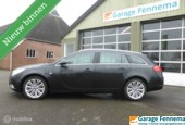 Opel Insignia Sports Tourer 1.4 Turbo EcoFLEX Sport