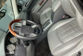 Chrysler 300C 5.7 V8 HEMI   BOMVOL  NAP