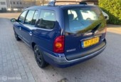 Renault Megane Break 1.6-16V Expression