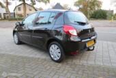 Renault Clio 1.2 NAVI-5-deurs-NAP- KM 62146-Eerste eigenaar