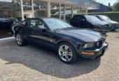 Ford USA Mustang 4.6 V8 GT Leer, Cruise, Airco, Lm..